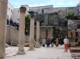 #9 Святой Иерусалим-13