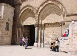 #9 Святой Иерусалим-106