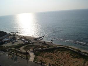 [KASKAD 7A]#7a Очарование Израиля|escape