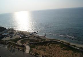 [KASKAD 7A]#7a Очарование Израиля