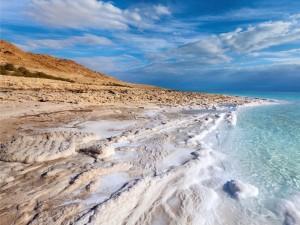 Спецпредложения на отели Мертвого моря!|escape