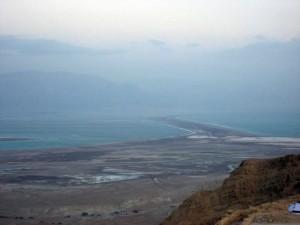 [KASKAD 21]#21 Великолепный Израиль|escape