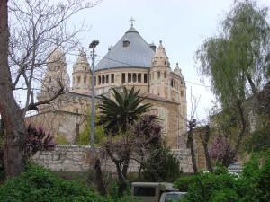 [WEEKEND]#31 Weekend в Израиле - NEW!|escape