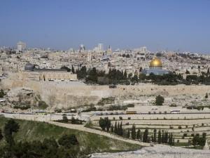 Иерусалим Христианский - Вифлеем|escape