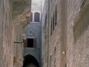 [KASKAD 1]#1 - Знакомство с Израилем - весь Израиль|escape