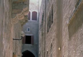 [KASKAD 1]#1 - Знакомство с Израилем - весь Израиль
