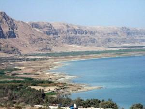 [KASKAD 2A]#2a Отдых и оздоровление в Израиле|escape