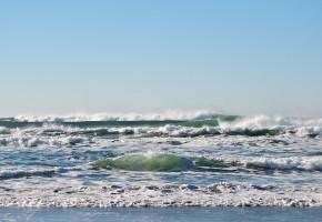 [KASKAD 4]#4 Отдых на трех морях