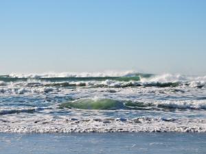 [KASKAD 4]#4 Отдых на трех морях|escape