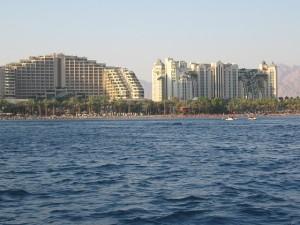 [KASKAD 6]#6 Отдых на Красном море (EXTRA)|escape